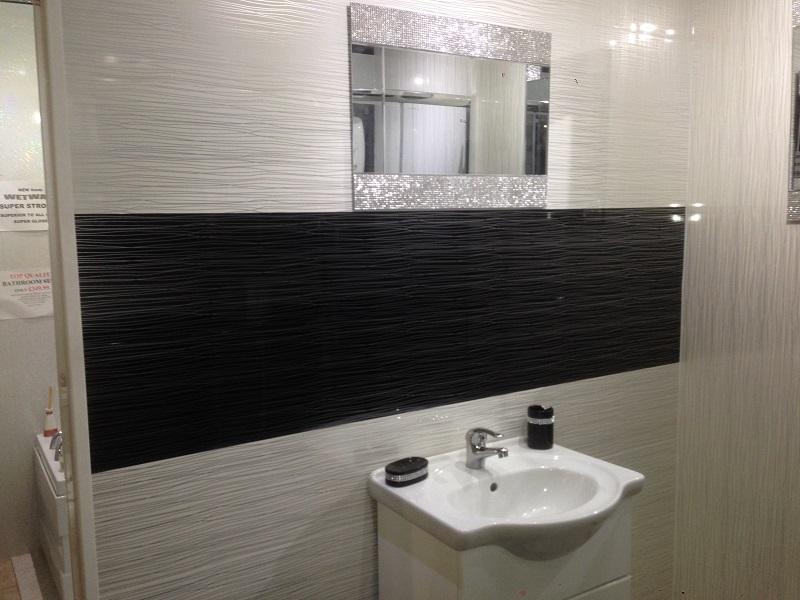 Waterproof Pvc Wall Panels Amp Pvc Ceiling Panels For